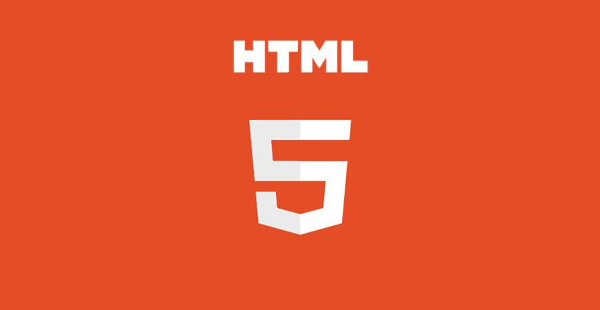 html-lg