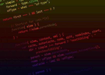 Javascript workshop for beginners